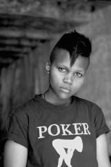 35_zanele-muholi-01