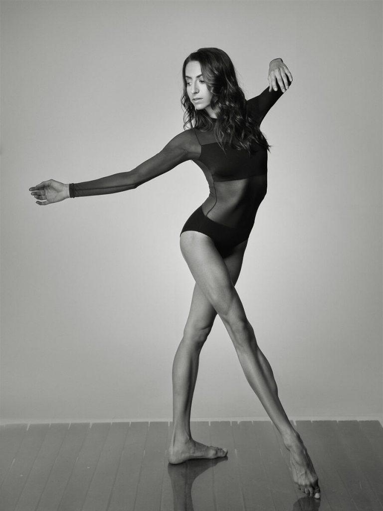 Janie Richard