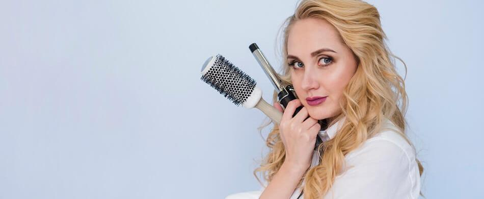 salon de coiffure covid