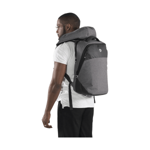 Elementum sac à dos AEER