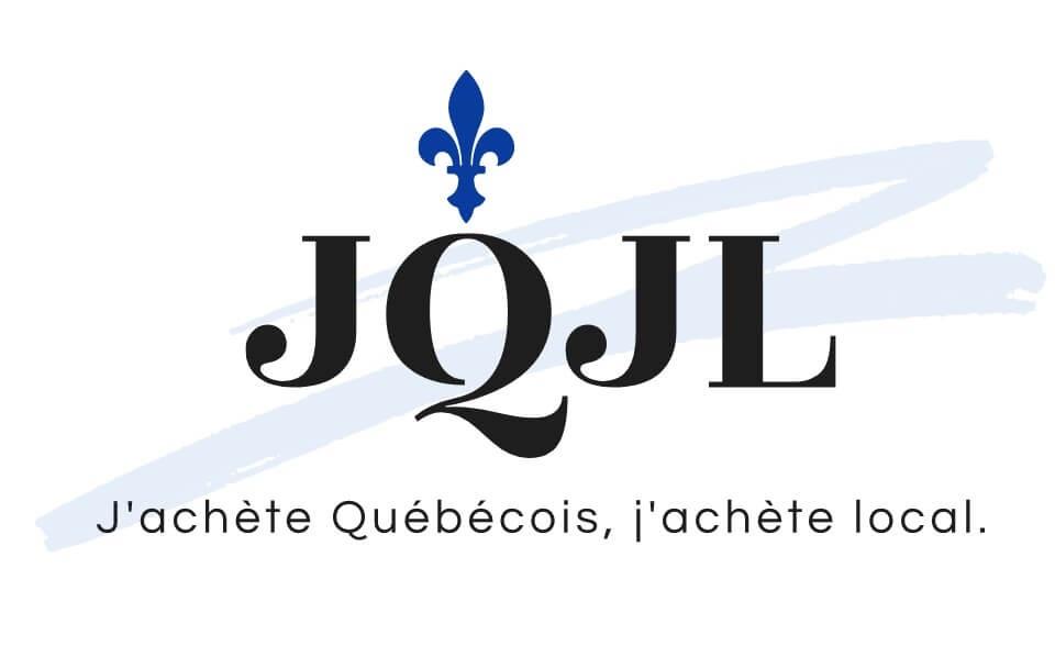 Jachete quebecois
