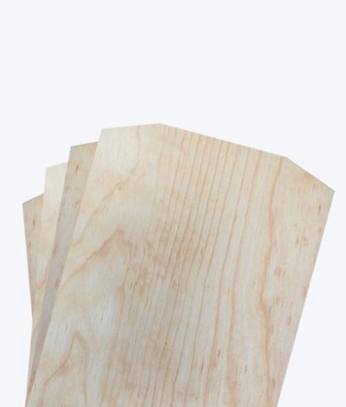 napperon merisier