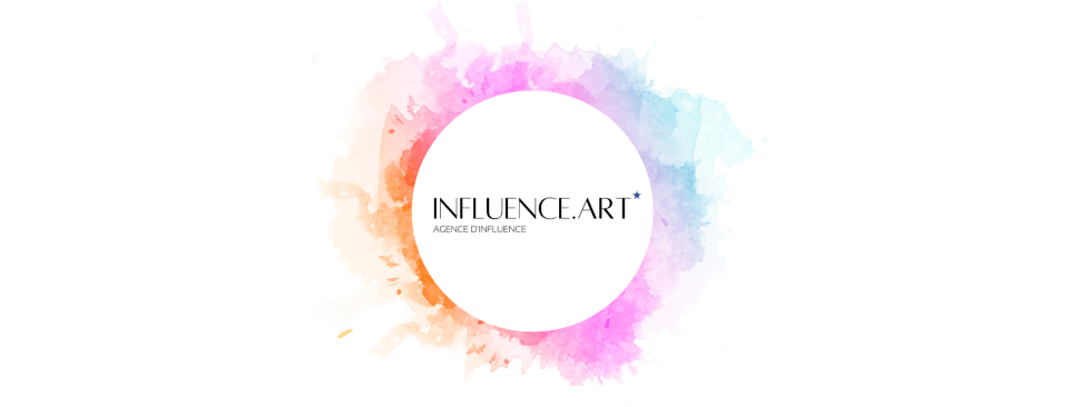 Influence.Art
