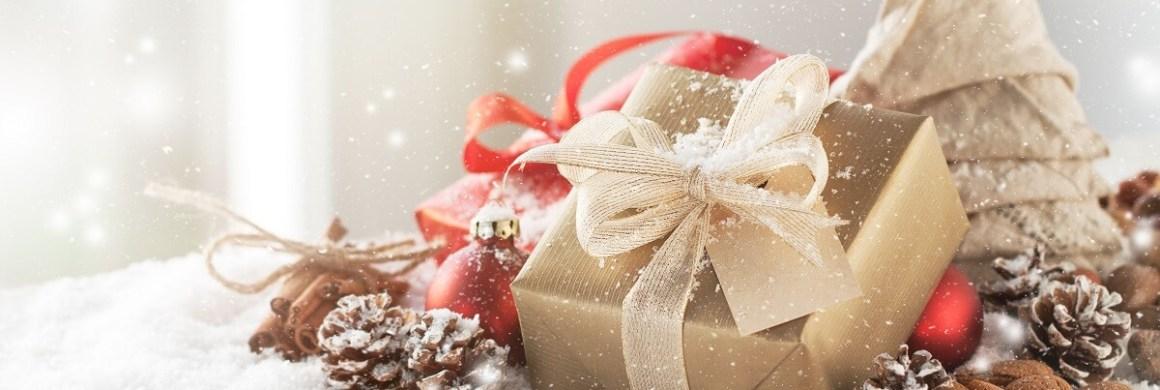 idées-cadeaux uniques