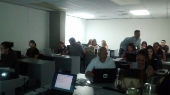 workshop de wordpress 3