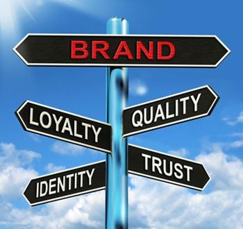 construire votre marque