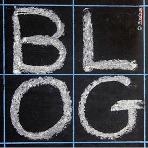 comment écrire un article de blog
