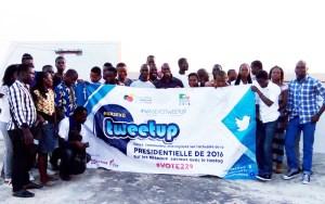 image-tweetup