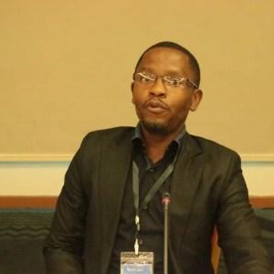 Harold Adjaho