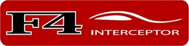 F4_Interceptor