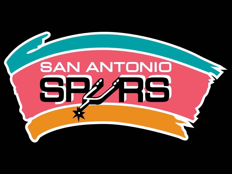 Top Ten San Antonio Spurs of All-Time - Hoops Manifesto