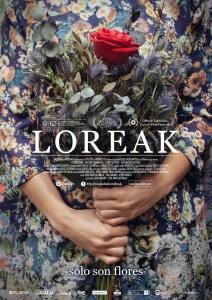 poster-loreak