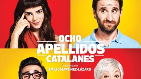 estrenos-semana-trailer-ocho-apellidos-catalanes-1447774837478