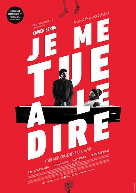 je_me_tue_a_le_dire-481539740-large.jpg