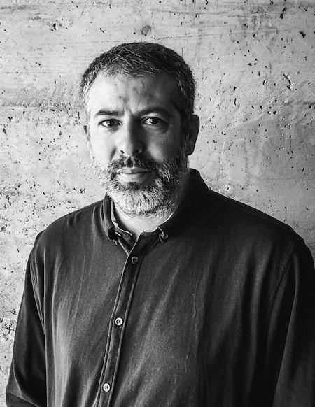 Rodrigo Rivas.jpg