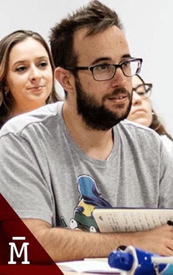 Alumni Master guion Salamanca