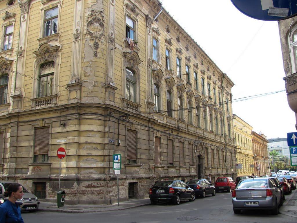 strada-ungureanu