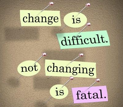Dorian Dron – Nu m-am schimbat
