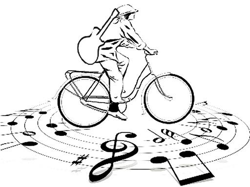 ate-onde-deu-pra-ir-de-bicicleta-bicicleta-musica