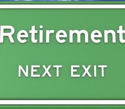 Tu ce vei face când vei ieși la pensie?!