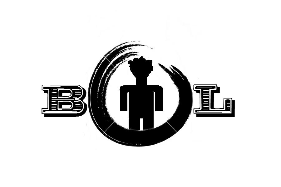Ce înseamnă BlogulLor