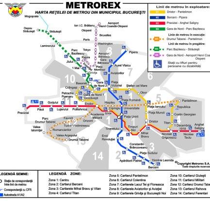 harta-metrou-bucuresti-incurcatura-ţigancă