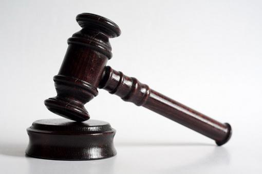 Ciocan de Judecator- divorţ mama la tribunal