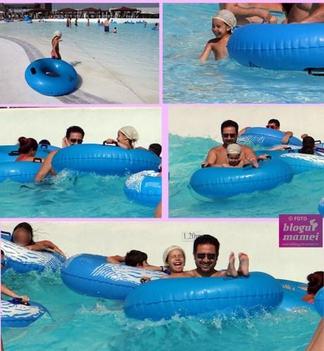 divertiland-park-piscina-cu-valuri