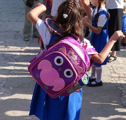 prima-zi-de-scoala-alexia01