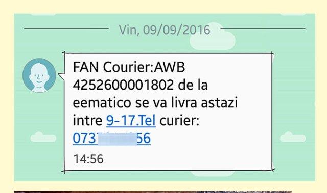 sms-fan-curier
