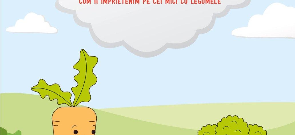 consum-de-legume ghidul scoala legumelor
