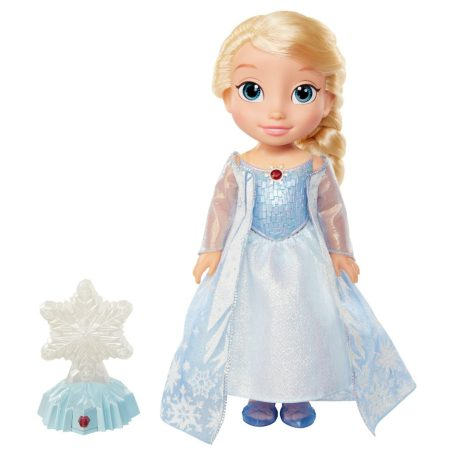 elsa-frozen-northen-lights_front