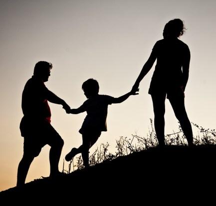 relatia de cuplu familie foto pixabay