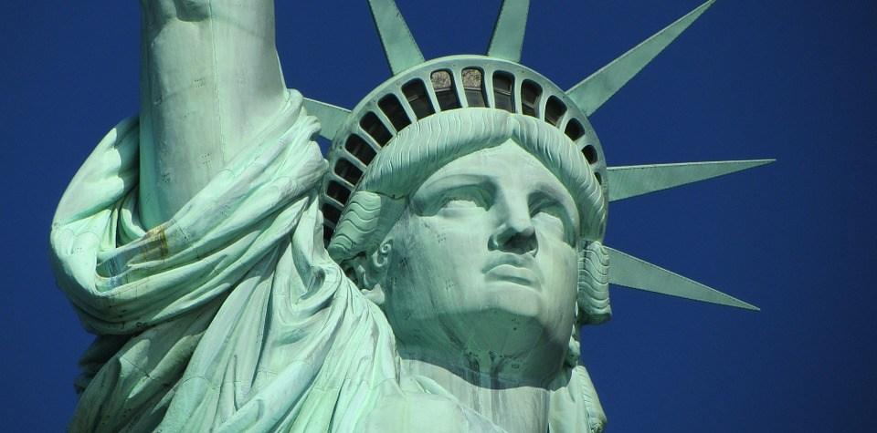 in america photo pixabay2
