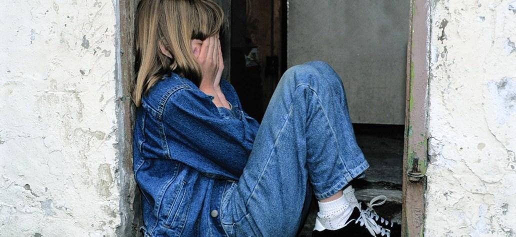 copil-trist---foto-pixabay