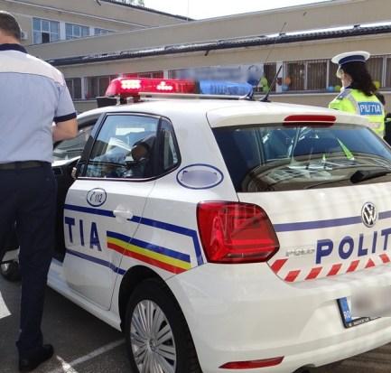 politia romana-foto blogulmameiRO