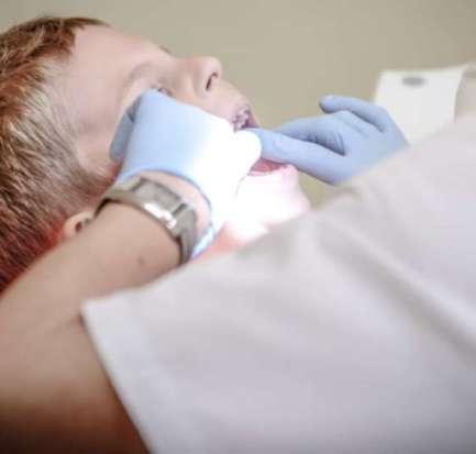 aparat dentar copii-foto pexels