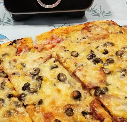 pizza-de-casa