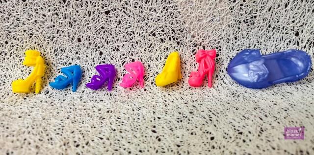 pantofi-papusi-foto BlogulmameiRO