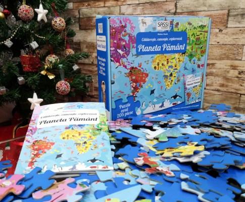 puzzle-educlass