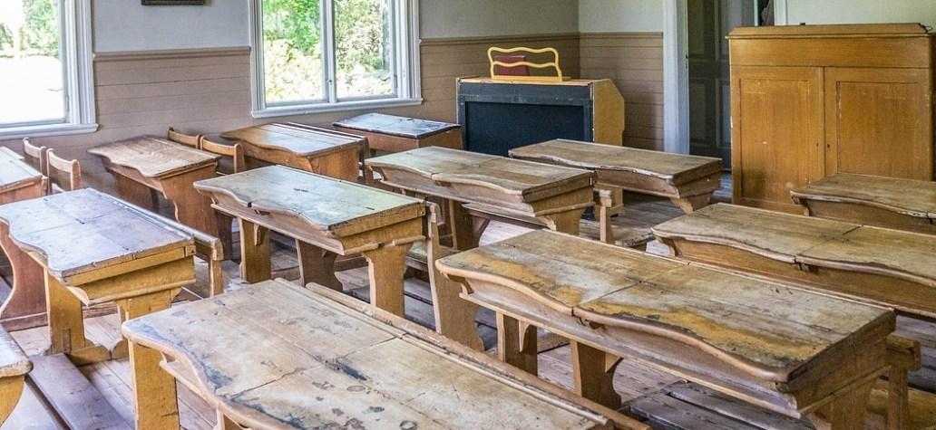 clasa scoala-foto pixabay