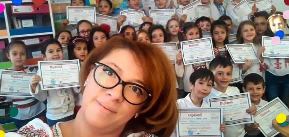 invatatoarea-gabriela-serban