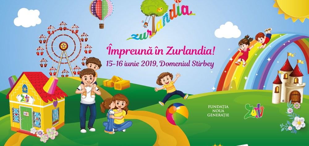 banner-Zurlandia 2019