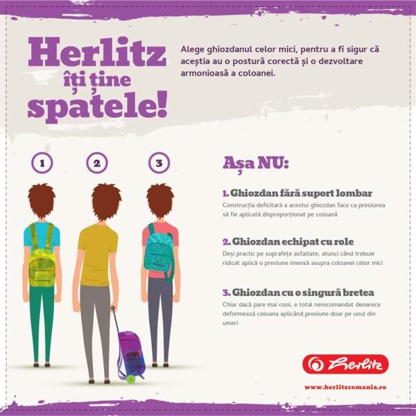 Herlitz-flyer-ghiozdan-pentru-scoala