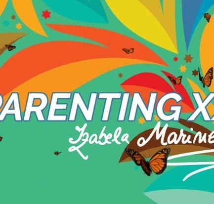 parenting-XXI-logo
