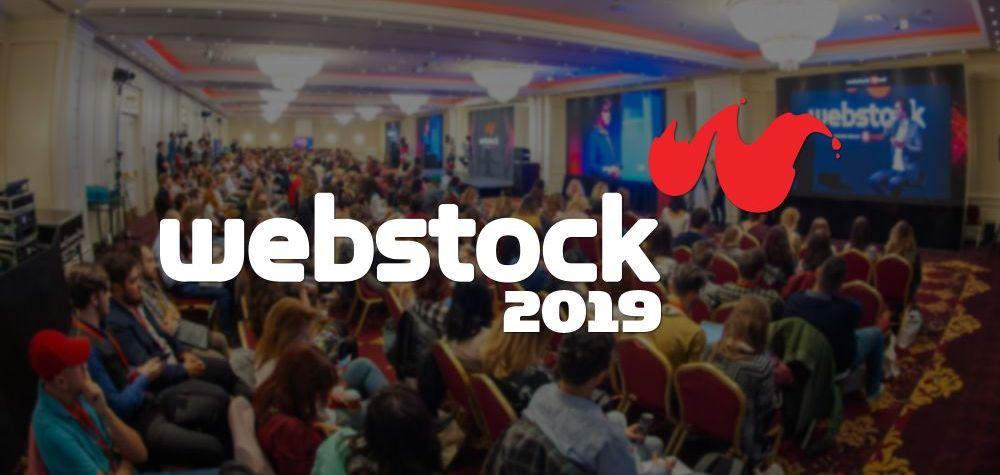 webstock 2019