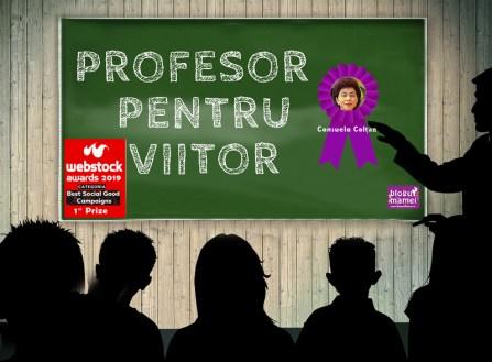 profesor-pentru-viitor-consuela-coltan