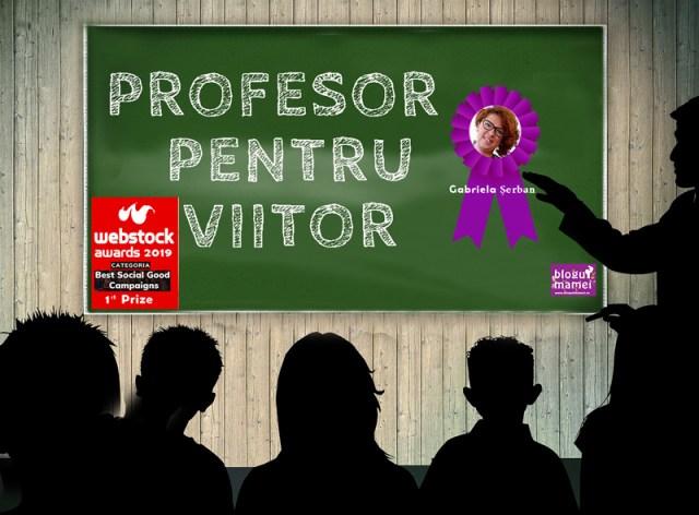 profesor-pentru-viitor-gabriela-șerban