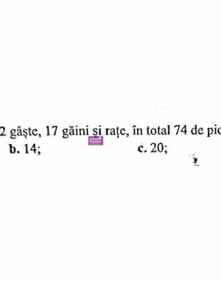 matematica-clasa-a-treia-foto blogulmamei.ro