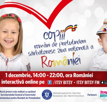 Copiii-Romani-de-Pretutindeni-Sarbatoresc-Ziua-Nationala-a-Romaniei